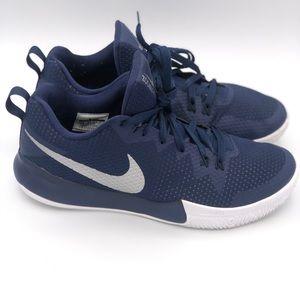 Nike Zoom Rev II
